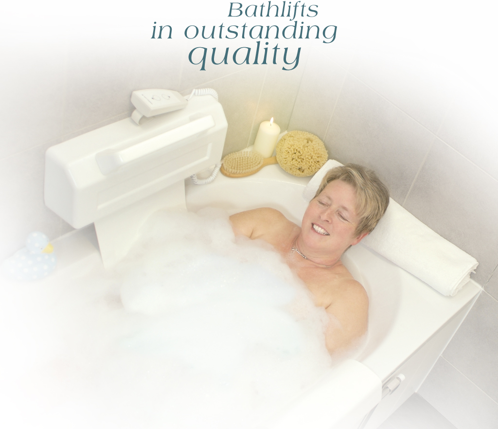 bath tub lift, bath lift and tub lift from highest quality